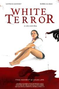 White Terror | Bmovies