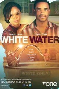 White Water | Bmovies