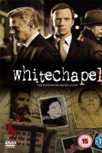 Whitechapel - Season 1 | Bmovies