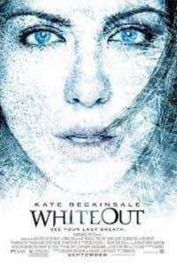 Whiteout   Bmovies