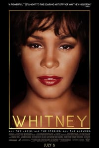 Whitney | Watch Movies Online