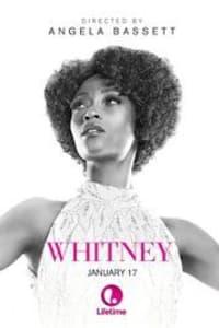 Whitney | Bmovies