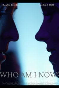Who Am I Now? | Bmovies