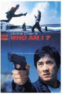 Who Am I? | Bmovies