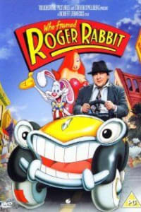 Who Framed Roger Rabbit? | Bmovies