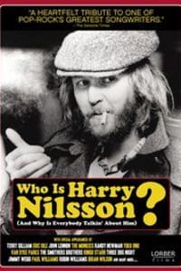 Who Is Harry Nilsson | Bmovies