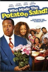 Who Made The Potato Salad   Bmovies