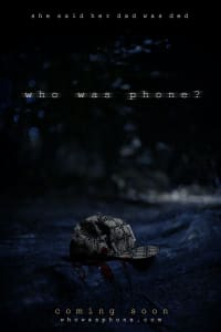 Who Was Phone? | Bmovies