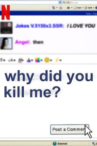Why Did You Kill Me? | Bmovies