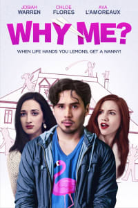 Why Me? | Watch Movies Online