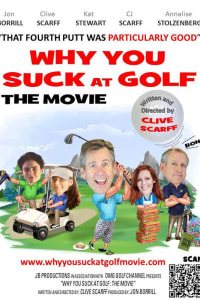 Why You Suck at Golf | Watch Movies Online