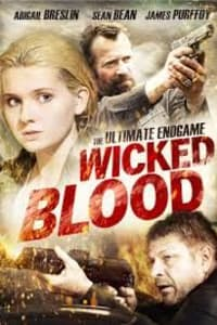 Wicked Blood | Bmovies