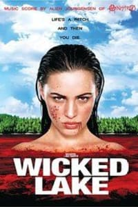 Wicked Lake | Bmovies
