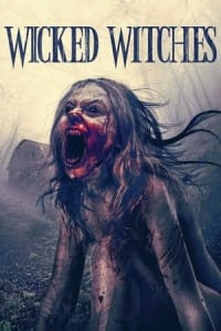 Wicked Witches | Watch Movies Online