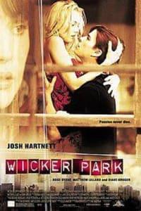 Wicker Park | Bmovies