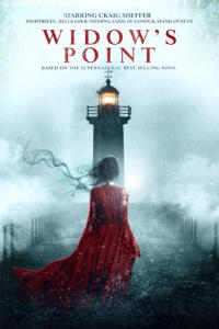 Widow's Point | Bmovies