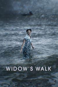 Widow's Walk | Bmovies
