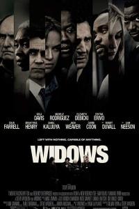 Widows | Bmovies