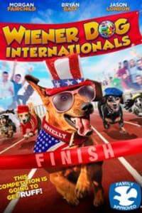Wiener Dog Internationals | Bmovies