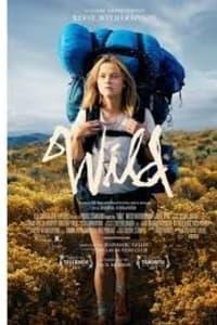 Wild   Bmovies