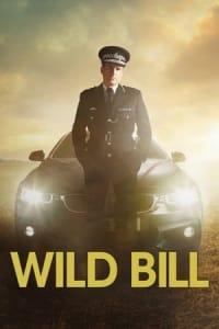 Wild Bill - Season 1 | Bmovies