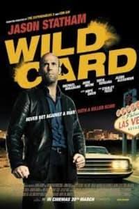 Wild Card | Bmovies