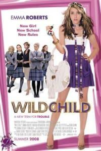 Wild Child | Bmovies