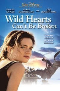 Wild Hearts Cant Be Broken | Bmovies