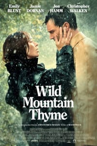 Wild Mountain Thyme | Watch Movies Online