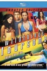 Wild Things: Foursome | Bmovies