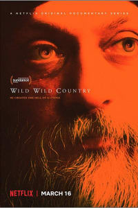 Watch Wild Wild Country - Season 1 Fmovies