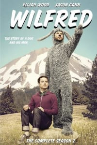 Wilfred (US) - Season 2 | Bmovies