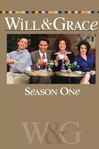Will and Grace - Season 1 | Bmovies