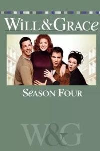 Will and Grace - Season 4 | Bmovies