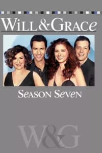 Will and Grace - Season 7 | Bmovies
