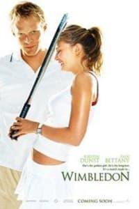 Wimbledon | Bmovies