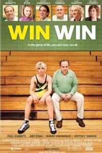 Win Win   Bmovies