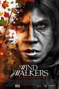 Wind Walkers | Bmovies