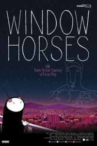 Window Horses | Bmovies