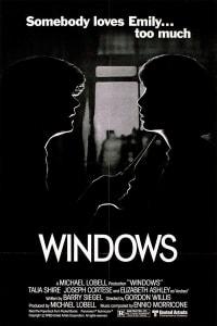 Windows | Bmovies
