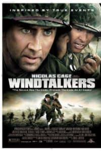 Windtalkers | Bmovies