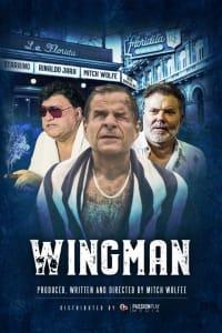 WingMan | Bmovies