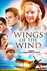 Wings of the Wind | Bmovies