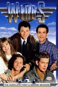 Wings - Season 7 | Bmovies