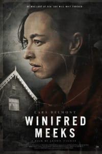 Winifred Meeks | Bmovies