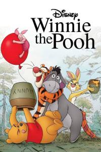 Winnie the Pooh (2011)   Bmovies