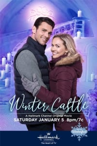 Winter Castle | Watch Movies Online