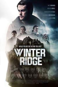 Winter Ridge | Bmovies