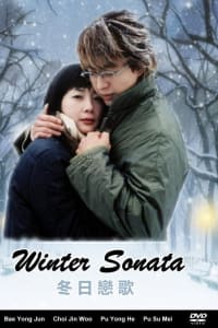 Winter Sonata | Bmovies