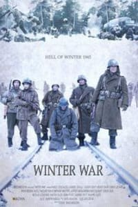 Winter War | Bmovies